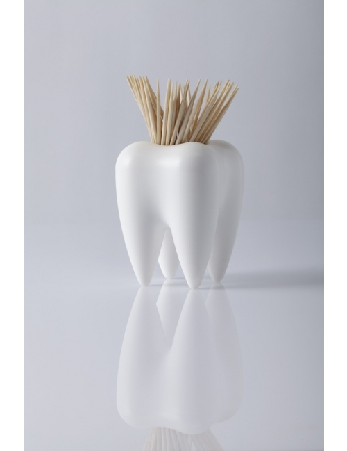 Toothpick Holder Pick A Tooth