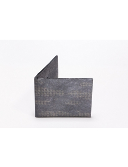 Pung - Houndstooth Navy