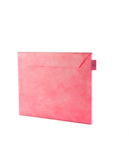 Tablet Sleeve - Strawberry