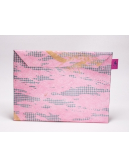 Tablet Sleeve - HT Pink