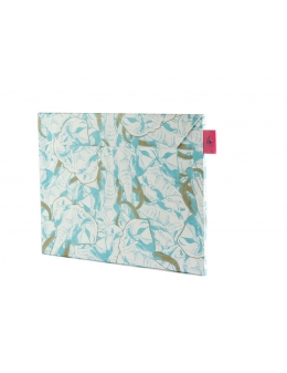 Tablet Sleeve (mini) - Satao Elephant