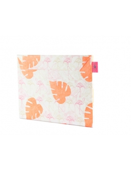 Tablet Sleeve (mini) - Flamingo