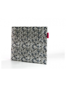 Tablet Sleeve (mini) - Small Sifaka