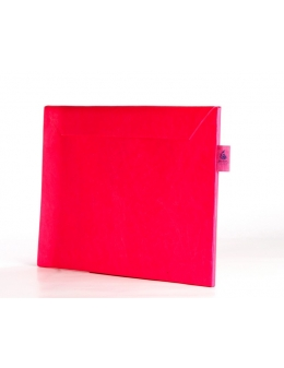 Tablet Sleeve (mini) - Bubblegum (Neon pink)