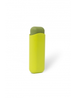 Glasses Case (Lime)