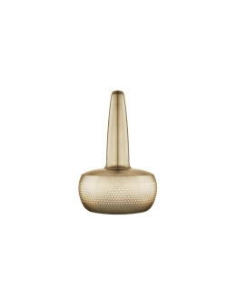 VITA Clava (Brushed brass)