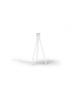 VITA Tripod Table (White)