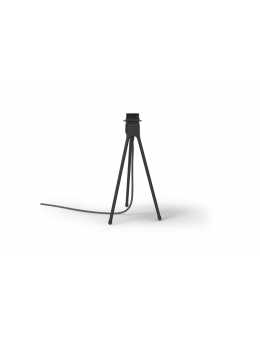 VITA Tripod Table (Black)