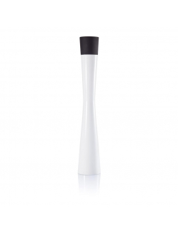 Pepper mill - Tower (White)