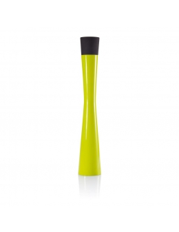 Pepper mill - Tower (Lime)