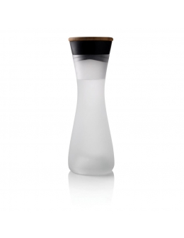 Water carafe - Lumm (with LED light)