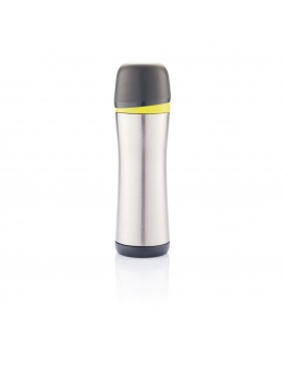 Thermo bottle - Boom Hot (Green)